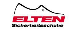 Elten logo