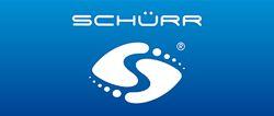 schurr logo