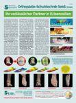 PDF thumbnail werbung